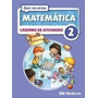 Matemática - 2º Ano / 1ª Série - Caderno De Atividades - 3sa