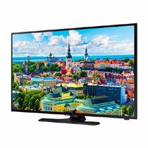 Tv Samsung Led 40 Full Hd Hdmi 5.1 Hg40nd450bgxzd + Nf-e