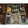 Cars 1001 Imagens 128pgs Livro