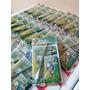 50 Kit Colorir Personalizado Revista Giz De Cera Lápis 21x15