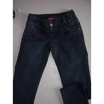Calça Jeans Razon Modelo 1370- Pronta Entrega
