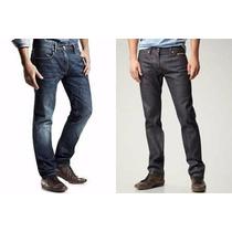 Calça Jeans Várias Marcas Pronta Entrega