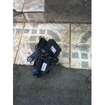 Motor Do Limpador Do Parabrisa S10 Flex 2011