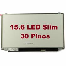 Tela 15.6 Led Slim 30 Pinos Aspire E1-572 E Aspire E1-532