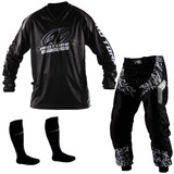 Kit-Conjunto-Calca-Camisa-Insane-Pro-Tork-_-Meiao-Motocross