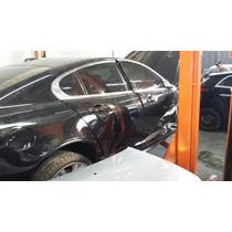 Jaguar Xf/xj/s-type/x-type Sucata P/pecas E Pecas Novas