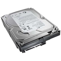 Hd Seagate 1tb 1000gb Sata 3 6gb/s Barracuda Desktop Interno