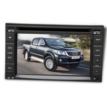 Aikon Central Multimidia Nissan Tiida/frontier/livina/sentra