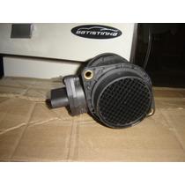 Sensor Fluxo Ar-maf Mass-audi/golf/bora-0.280.218.063