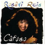 Cd Rosani Reis -cafuso- 1994 (importado)