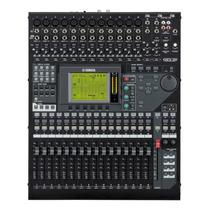 Mesa Digital 01v96i Yamaha