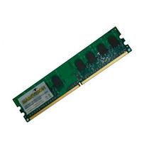 Memoria 2gb Ddr2 667mhz Pc2-5300 240pinos Desktop Markvision