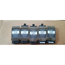 Finisar Multi-mode Ftr-8519p-5a 850 Nm Gbic 5 Peças