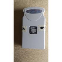 Cartucho Karaoke Vmp 3700 Hmp Usa1 Com Selo Ralf Eletronics