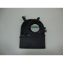 Cooler Do Notebook Cce Ultra Thin U25 - Novo
