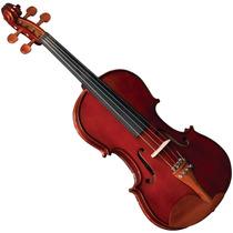 Violino Eagle Ve441 Estojo + Arco Breu Loja P R O M O Ç Ã O