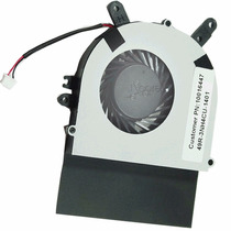 Cooler Original Positivo Unique S1991 - 49r-3nh4cu-1401- V15