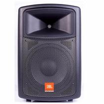 Caixa Ativa Jbl Selenium Js121a Usb 150wrms, 7351 Musical Sp