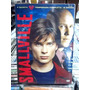 Smallville 5a. Temporada Box 6 Dvd´s Original Nova Lacrada