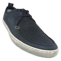 Sapato Sider Casual Masculino Kildare Frete Gratis Pp25701
