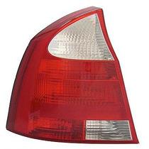 Lanterna Traseira Corsa Sedan Novo - 2003 Ate 2006 --11099
