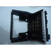 Carro De Impressão Hp Officejet Pro 8100 8600. Cm751-40131.