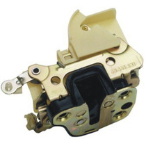 Fechadura Porta Mecânica Dianteira Esquerda Corsa 2/4 Portas