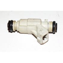 Bico Injetor 1.6 16v Flex Peugeot 206 207 C3 - 0280156272