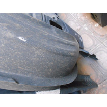 Lateral Interna Lado Esquerdo Chevy500 Gm 94646715