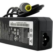 Fonte P/ Lenovo Thinkpad T400 T410 T420 T430 90w 20v 4.5a