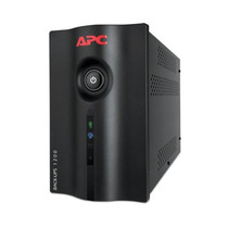 No-break Apc 1200va 600w 115v Bivolt 8 Tomadas