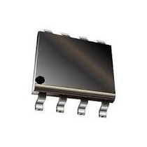 Eprom - Mx25l6406e-twin-clone Led Verde! Travou