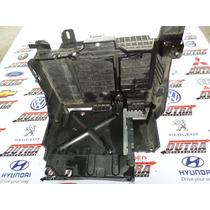 Suporte Bateria Renault Megane Grandtour 2.0 16v