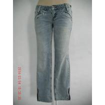 Linda Calça Jeans ( Fem) Levi