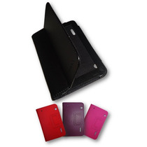 Case Capa Para Tablet Cce 7 Polegadas Tr71 + Frete Gratis