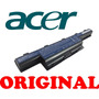 Bateria Notebook Acer 4251 5736z 4551 5551 5251 5741 As10d31