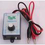 Gerador De 4-20 Ma / Simulador De Transmissores 2 Fios (loop