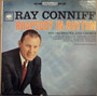 Ray Conniff - Lp Rhapsody In Rhythm (1962) - Stereo / U S A