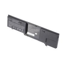 Bateria Para Dell Kg046 Latitude D420 E D430