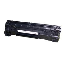 Toner Ce285a 85a P/ Hp Laserjet Pro M1132 Novo Na Caixa