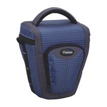 Bolsa Bag Para Câmera Digital Dslr Canon-nikon-sony Fancier