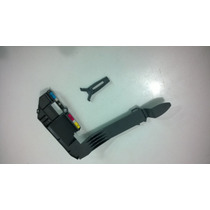 C7769-40041 Tampa E Trava Ink Tube Hp Designjet 500/510/800