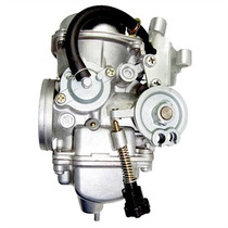 Carburador Honda Xr250 Tornado - Dix