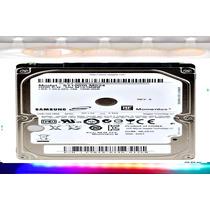 Hd Samsung Para Notebook - 1000 Gb (1 Tera) Frete Grátis