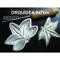 Frisador E.v.a E Tecidos Orquídea 1108
