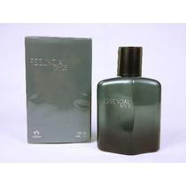 Perfume Natura Essencial Estilo ( Promoção + Frete Grátis )