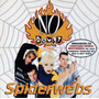 Cd Single - No Doubt - Spiderwebs (importado) Australia Raro