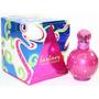 Perfume Fantasy Britney Spears 100ml Original - Importados