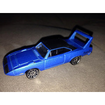Hot Wheels 70 Plymouth Superbird 01/2006 Fe Rara Loose