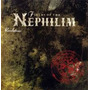Cd Fields Of The Nephilim Revelations (importado)